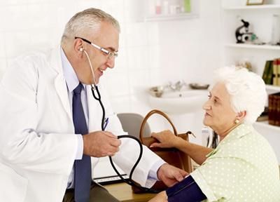 中老年癫痫病诊断