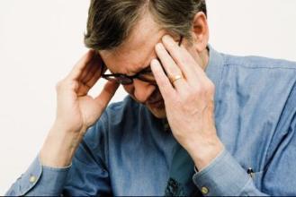 老年癫痫诊断