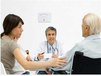 铜仁癫痫病最好的治疗医院