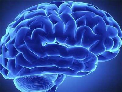 癫痫病用哪些药能治疗